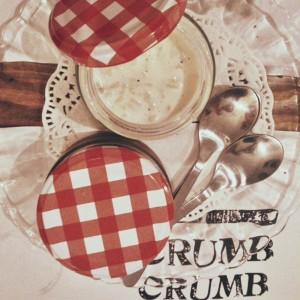 Crumb - via Olocomesolodejas.com