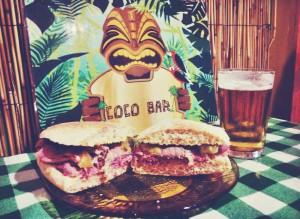 Coco Bar via olocomesolodejas.com