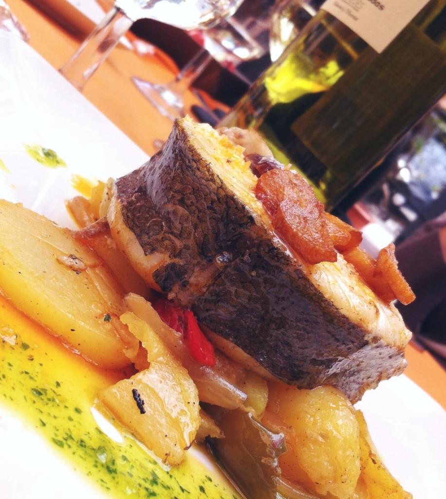 La cuina d'en Jordi via olocomesolodejas.com