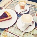 Spice Café