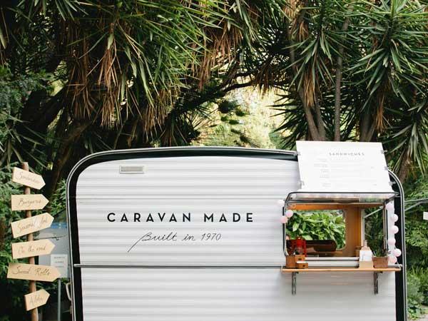 caravan-made-g1