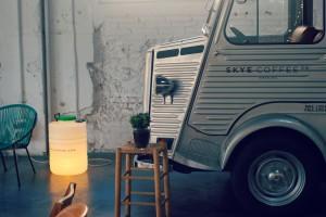 skye coffe 1