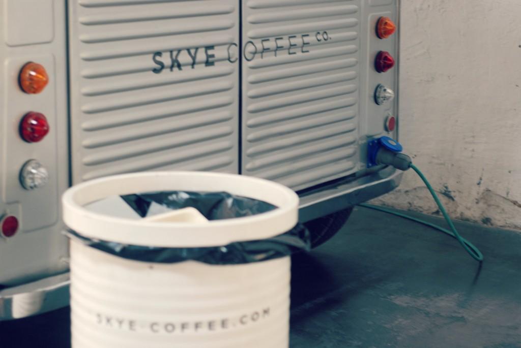 skye coffe 2