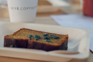 skye coffe 5