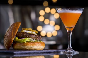 SALT-Burgers&Cocktails_1