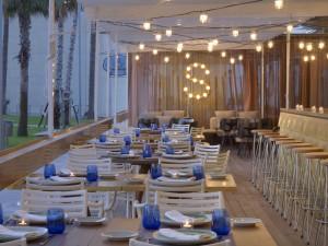 Salt_Terrace restaurant 2