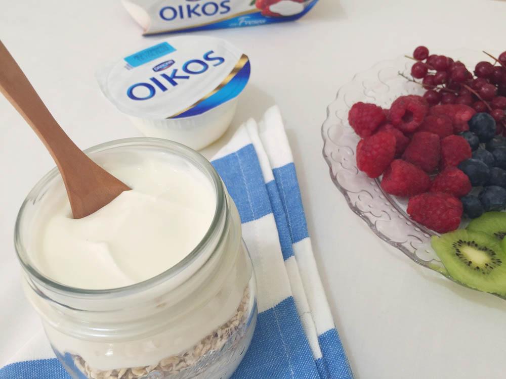 oikos4