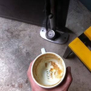 satans coffee corner