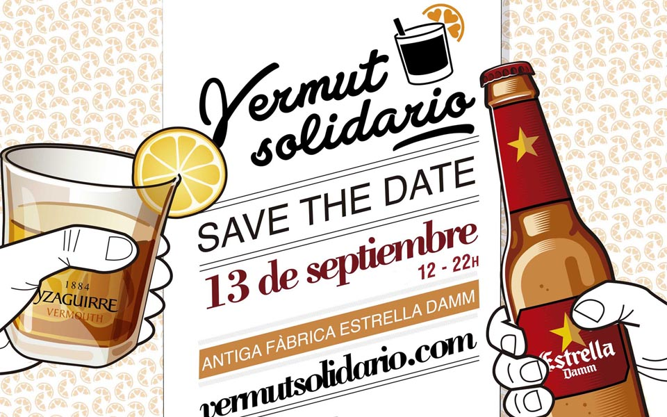 vermut-solidario