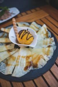 plazacanalla restaurantes blog alicante