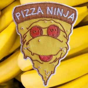 Pizza_Ninja_patch_by_la_barbuda