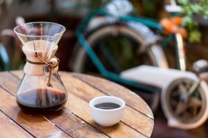 SlowMov Coffee -® Keith Isaacs Photo -5