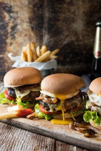 beef-burger1-680x1019
