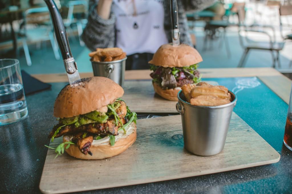 beard-and-burger-3