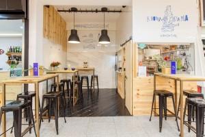 el_mono_dela_pila_restaurante