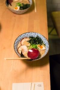 Koku Kitchen