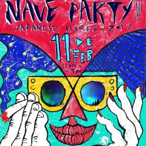 Nave party
