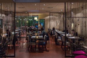 Totora restaurantes blog Barcelona