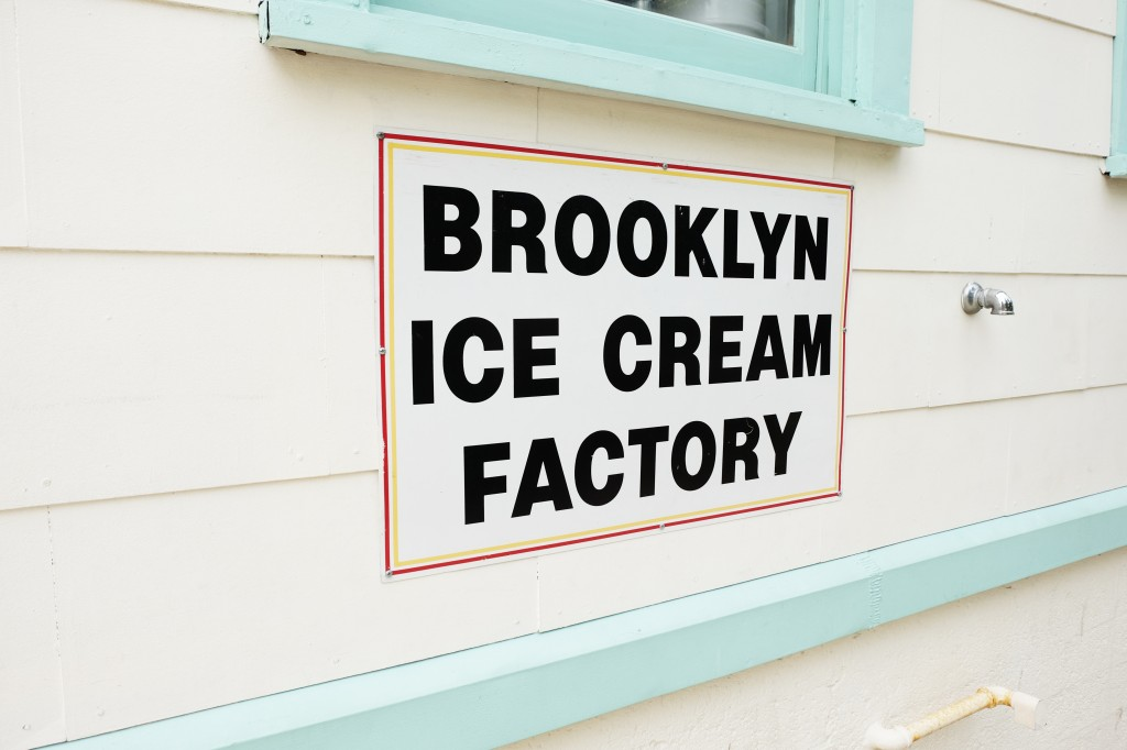 brooklynicecream