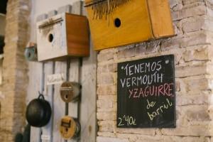 el palé Alicante restaurantes blog de restaurantes