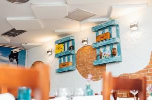 Antojos Araguaney blog gastronomico Madrid