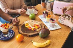 La más coleta blog gastronómico Alicante