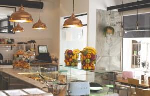 La más coketa blog gastronómico Alicante