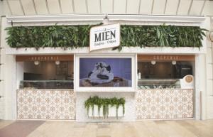 Le Mien blog restaurantes Alicante