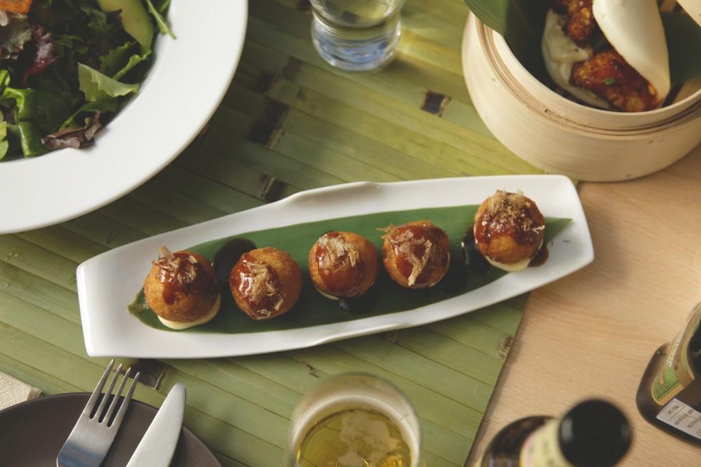baoki blog gastronómico Alicante
