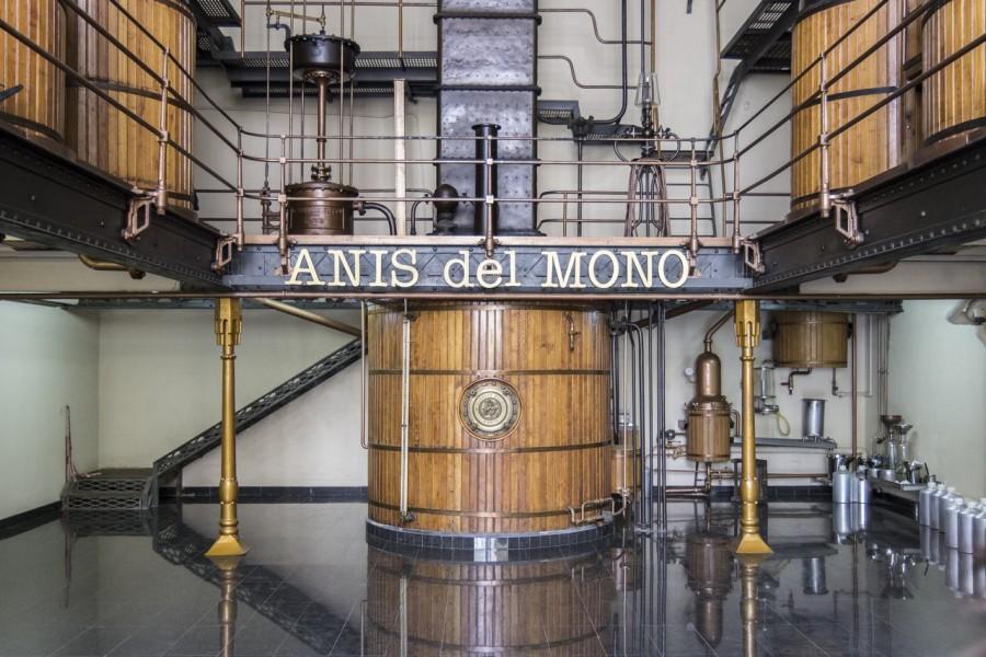 03_mbmv_fabrica-anis-el-mono_mg_1746-2